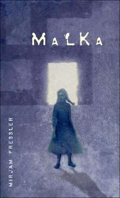 When the roundups start in the Polish village, Malka's mother knows she must get her daughters across the Hungarian border to safety. An unforgettable story of a child's heroic fight to stay alive during one of the most intense moments in human history.