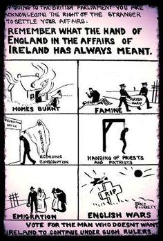 Kilmainham Tales Always Meaning, Prison, Affair, Politics, Illustrations, Comics, Memes, Artwork, Work Of Art