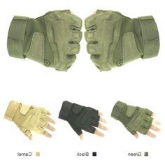 des hommes tailles S à 2X-Large En 5 Couleurs The Mechanix Original porter des gants