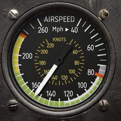Exercises tо Get а Six Pack Pilot Career, Aircraft Instruments, Flight Lessons, Digital Dashboard, Airplane Car, Aircraft Design, Six Packs, Box Art, Gauges