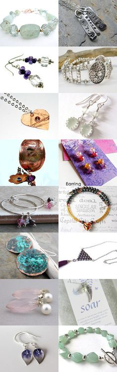 A JETTEAM Mother's Day by Judy on Etsy--Pinned+with+TreasuryPin.com