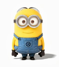 Minions: Minion 2, Minion Humour, Minion Dave, Minions Despicable Me, Minion Party, Minion Rush, Minion Mayhem, Minion Banana, Minion Humor