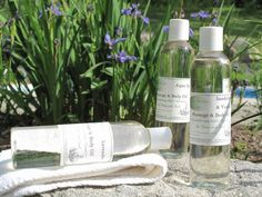 Lavender Oatmeal Goat S Milk Soap By Summer Kitchen Soaps What I Do Pinterest And