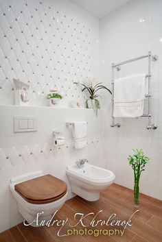 Bathroom tile looks like tafted couch classic style awesome wood like tile white walls