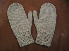 Owly brei- en haakwerk: Wanten breien Knitting Charts, Perler Beads, Beading Patterns, Gloves, Crochet, Diy, Fashion, Crocheting, Do It Yourself