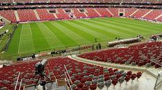 . Euro 2012, Baseball Field, Soccer, World, Sports, Hs Sports, Futbol, European Football, European Soccer