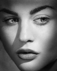Gaslight, The great Ingrid Bergman