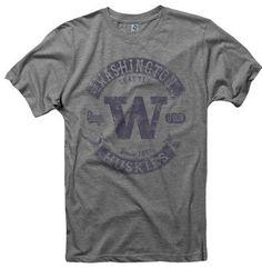 #fansedge.com             #ring                     #Washington #Huskies #Youth #Heathered #Grey #Rockers #Ring #Spun #T-Shirt    Washington Huskies Youth Heathered Grey Rockers Ring Spun T-Shirt                                       http://www.seapai.com/product.aspx?PID=1126398