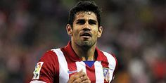 This is the reason Diego Costa Select Bela Spain - http://www.technologyka.com/news/this-is-the-reason-diego-costa-select-bela-spain.php/77719344