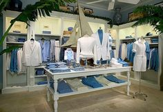 Deborah French Designs - Retail