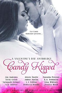 Candy Kissed: A Valentine's Day Anthology by Jen Andrews, http://www.amazon.com/dp/B00SZI2MXM/ref=cm_sw_r_pi_dp_LwPZub10GE7T2