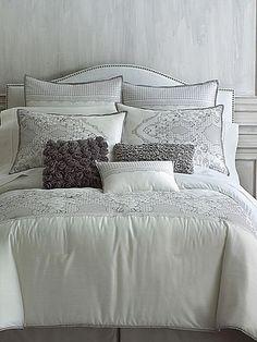 Salon Bedding Comforter Set & More - jcpenney