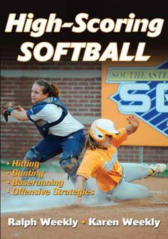 Buy High-Scoring Softball by Karen J. and Read this Book on Kobo's Free Apps. Discover Kobo's Vast Collection of Ebooks and Audiobooks Today - Over 4 Million Titles! Louisville Basketball, Basketball Finals, Best Basketball Shoes, Basketball Games, Basketball Players, Basketball Equipment, Gyms Near Me, Softball, Audiobooks