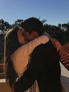 cute couples love and hug pictures the best love and romantic photos and pictures of cute couple kissing an hugging . love images quotes couples goals pictures forever love photos love images with quotes cute couple hugging couple kiss wallpapers