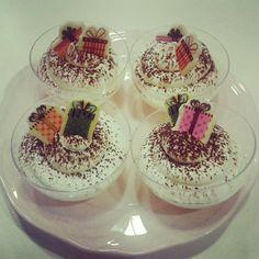 Crema di #mascarpone #PasticceriaSuMisura #dessert #Lecco