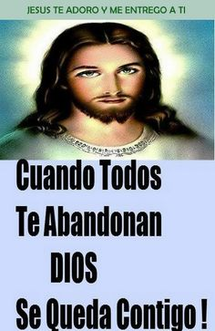 JESUS TE ADORO - Jesús te adoro - UNREGISTERED VERSION