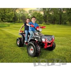 -17% reducere Atv copii Polaris Sportsman 850 SilverPeg Perego - http://www.outlet-copii.com/outlet-copii/magazine-copii/17-reducere-atv-copii-polaris-sportsman-850-silverpeg-perego/ -  			 			 				Rating 3.00 out of 5 					 				 		[?]