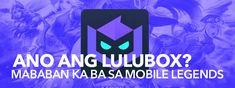 Mobile Legends Hero and Skin Release Dates Schedule Bruno Mobile Legends, Miya Mobile Legends, Alucard Mobile Legends, Elite Game, Legend Games, Mobile Legend Wallpaper, The Legend Of Heroes, App Hack, Skylark