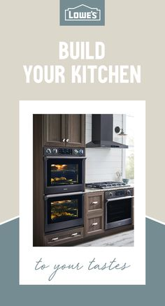 """Check out our site for more information on """"Outdoor Kitchen Appliances pictures"""". It is actually an exceptional place for more information. Basic Kitchen, New Kitchen, Kitchen Decor, Kitchen Island, Family Kitchen, Kitchen Colors, Vintage Kitchen, Kitchen Ideas, Outdoor Kitchen Design"""