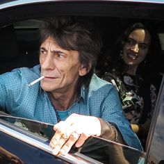 Indianapolis IN USA 4-July-2015 Rolling Stones live show updates