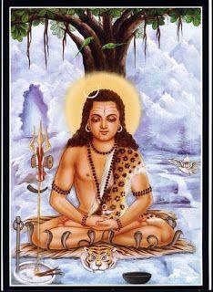 Goddess Kali Images, Indian Goddess Kali, Durga Images, Durga Goddess, Indian Gods, Durga Kali, Shiva Hindu, Shiva Shakti, Hindu Deities
