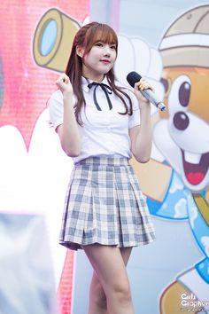 [PHOTO] 160702 롯데워터파크 - 여자친구 by Girls Grapher
