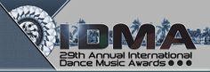 Ibiza Global Radio nominada a los International Dance Music Awards