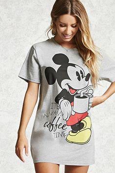 Steady Aladdin And The Magic Lamp Princess Jasmine Hoodies Womens Girls Sweatshirt Pullover Cotton Jackets Fashion Long Sleeve Tops Women's Clothing