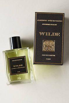 Jardin d'Ecrivains Eau De Parfum