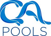 swimming pools,spas, hot tubs, above ground pools, swim spas,swmming pool builder,pool spa hot tub chemicals,pool spa hottub service, pool spa hot tub install, pool design, jacuzzi parts, jacuzzi products, jacuzzi,viking pools, jacuzzi accessories,hot tub parts, saunas