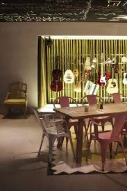 This beautiful design project by Philippe Starck is a extraordinary prove how amazing he his! #philippestarck #philippestarckprojects #philippestarckinteriors    For more inspirations click here
