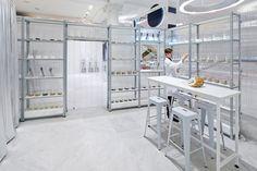 lab store - Google Search