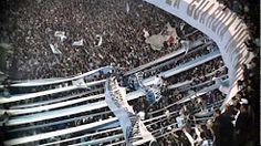 hinchada racing club avellaneda argentina - YouTube