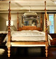 48 best bedroom furniture images on pinterest in 2018 bed rh pinterest com