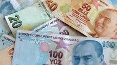 Garanti Bankası, İş Bankası ve Akbank kredi ödemeleri ertelendi mi? Internet, Money, News, Blog, Olinda, Blogging