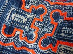 sapa textile