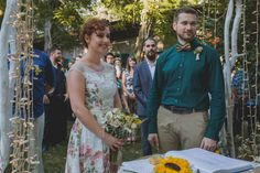 Small vintage wedding in Austria Vintage Wedding Photography, Travel Photographer, Austria, Engagement Session, Ms, Touch, Photo And Video, Modern, Photos