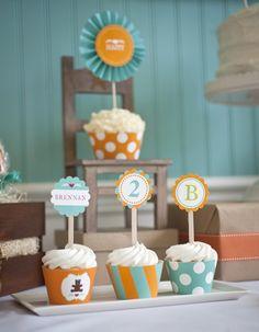 #birthday #party