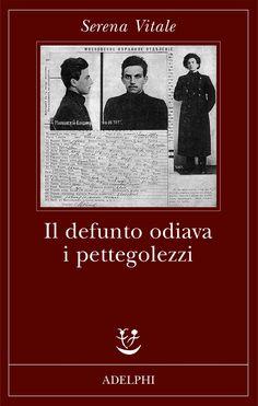 Il suicidio di Majakovskij: uno dei Grandi Misteri del Novecento russo, ricostruito minuziosamente in un magistrale romanzo-indagine.