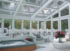 Sunrooms Product Related Keywords & Suggestions - Sunrooms Product ...