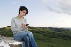 The Biggest Challenge in Online Dating: Your Own Expectations