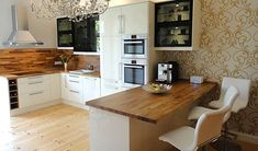 Küchenplanung - Vollplanung durch IKEA - IKEA