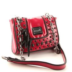 Betseyville by Betsey Johnson