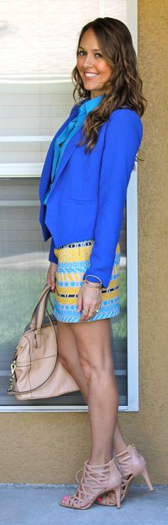 http://jseverydayfashion.com/home/2014/4/13/todays-everyday-fashion