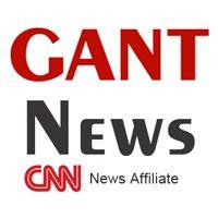 North Korea a 'global threat' says IAEA chief after latest test - Gant Daily