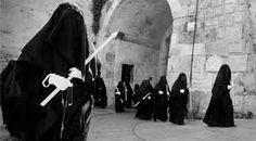 Image result for settimana santa cagliari Keep Alive, Holy Week, Santa, Celebrities, Image, Celebs, Celebrity, Famous People
