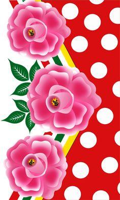 IMAGENS DE ADESIVOS DE UNHAS: 25 de 200 Imagens Adesivos para Unha-Parte 2 (+Oferta) Bow Wallpaper, Flowery Wallpaper, Cellphone Wallpaper, Zebra Print Walls, Beautiful Flower Drawings, Decoupage, Borders For Paper, Rangoli Designs, Kids Cards