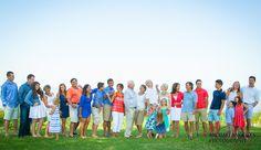Michaelangelo's - Family photography Family Photography, Portraits, Extended Family Photography, Head Shots, Family Pictures, Family Photos, Portrait Paintings, Portrait, Family Photo