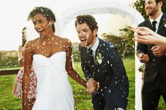 There's nothing more personal than getting married, except maybe combining your finances. Let's chat about your future, your goals and making smart investment decisions together. Low Budget Wedding, Wedding Costs, Fascinator, Got Married, Getting Married, Girl Sign, Wedding Catering, Catering Logo, Flirting Tips For Girls