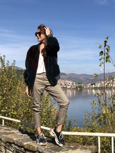 Bomber Jacket, Hipster, Jackets, Style, Fashion, Down Jackets, Swag, Moda, Hipsters